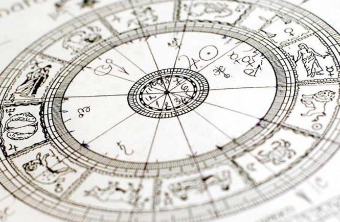 signos del zodíaco y sus fechas