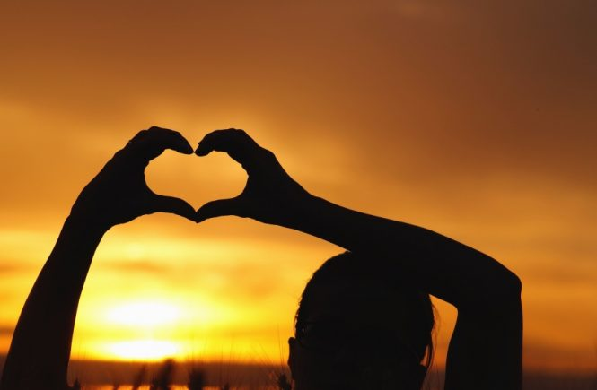 Los mejores signos del zodiaco en el amor