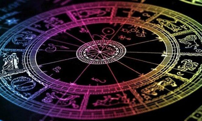 por qué son tan importantes los horóscopos