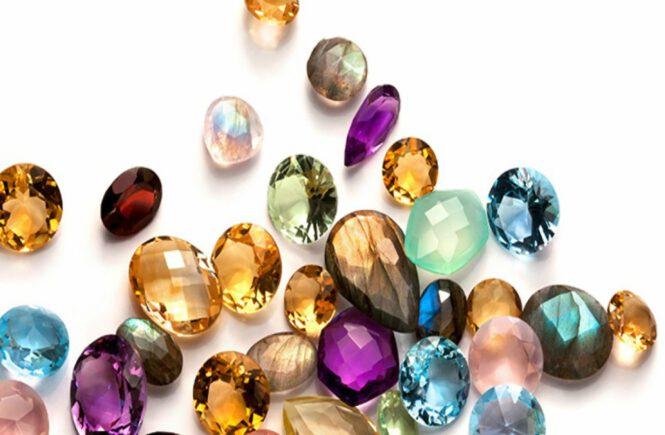 piedras para Sagitario